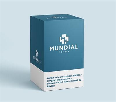 MundialFarma